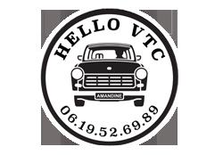 HelloVTC